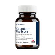 Metagenics Chromium Picolinate 60 Tablets