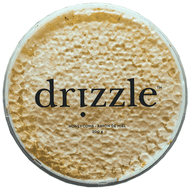Drizzle Honeycomb 200 g