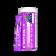 BioSteel Performance Sports Hydration Mix Grape 12 X7 g