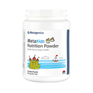 Metagenics MetaKids Nutrition Powder 672 g