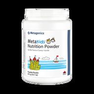 Metagenics MetaKids Nutrition Powder 672 g