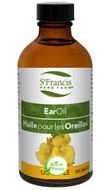 St Francis Ear Oil 250 ml