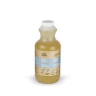 Soap Works Liquid Laundry Soap 950 ml