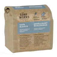 Soap Works Safe Bleach 600 g