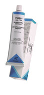 Pekana Itires Ointment 35 Grams