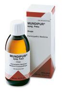 Pekana Mundipur 250 ml