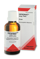 Pekana Opsonat 50 ml