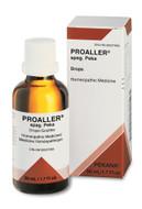 Pekana Proaller 50 ml