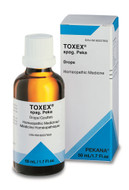 Pekana Toxex 50 ml