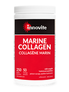 Innovite Marine Collagen 250g