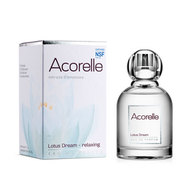 Acorelle Eau De Parfum Lotus Dream 50ml