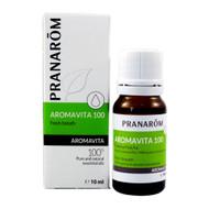 Pranarom Aromavita 100 Fresh Breath 10 ml