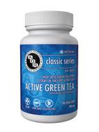 Aor Active Green Tea 90 Veg Capsules (1002)