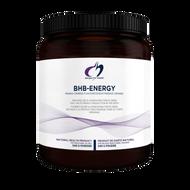 Designs for Health BHB-Energy 540 g Powder