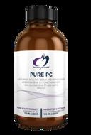 Designs for Health Pure PC 120 ml