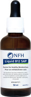 NFH Liquid B12 SAP 50 ml