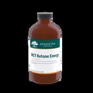 Genestra MCT Ketone Energy 450 ml