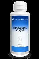 Cyto Matrix Liposomal CoQ10 225ml.