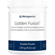 Metagenics Golden Fusion 270g