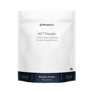 Metagenics MCT Powder 750 g