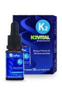 CanPrev K2 Drops 15 ml