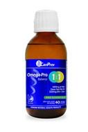 CanPrev Omega-Pro Balance 1-1 Liquid 200ml