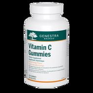 Genestra Vitamin C Gummies 100's