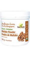 New Roots Maitake Powder 100g