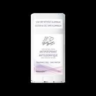 Green Beaver Antiperspirant Fragrance Free Stick 50 Grams
