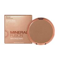 Mineral Fusion Bronzer Sparkle 8g