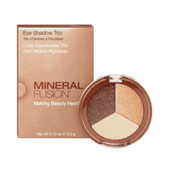 Mineral Fusion Eye Shadow Stunning 3g