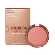 Mineral Fusion Blush Flashy 3g