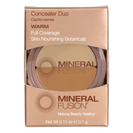 Mineral Fusion Concealer Warm 3g