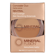 Mineral Fusion Concealer Neutral 3g