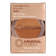 Mineral Fusion Concealer Deep 3g
