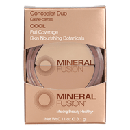 Mineral Fusion Concealer Cool 3g