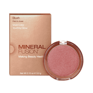 Mineral Fusion Blush Airy 3g