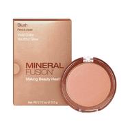 Mineral Fusion Blush Pale 3g