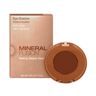 Mineral Fusion Eye Shadow Raw 2g