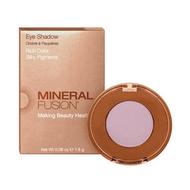 Mineral Fusion Eye Shadow Flash 2g