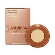Mineral Fusion Eye Shadow Rare 2g