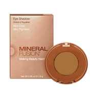 Mineral Fusion Eye Shadow Stone 2g