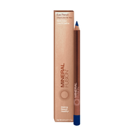 Mineral Fusion Eye Pencil Azure