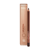 Mineral Fusion Eye Pencil Touch