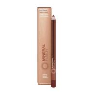 Mineral Fusion Lip Pencil Burnish
