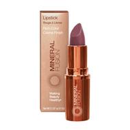 Mineral Fusion Lipstick Alluring 4g