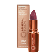 Mineral Fusion Lipstick Burst 4g