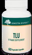 Genestra TLU Pneumo Complex 60 Veg Capsules