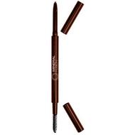 Mineral Fusion Retractable Brow Pencil Dark Brown