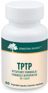 Genestra TPTP Pituitary Extract 60 Veg Capsules